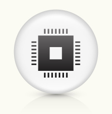 stock-illustration-93818823-technology-chip-icon-on-white-round-vector-button